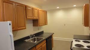 kitchen cabinets hartford ct 12 robin rd 3 for rent west hartford ct trulia