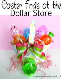 Dollar Tree Easter Decorations 2016 by It U0027s Written On The Wall Easter Dollar Store Finds Cute Easter