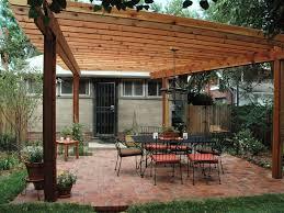 backyard inspiration fascinating backyard pergola plans pics design inspiration