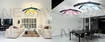 Decorative Ceiling Light Panels Decorative Ceiling Light Panels Jeffreypeak