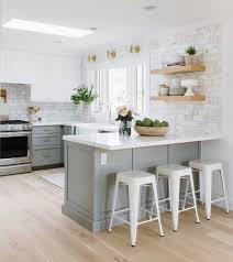 newest kitchen ideas pin by farmhouse redefined on kitchen design
