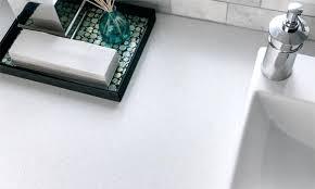 bathroom vanity tops u2013 theoneart club
