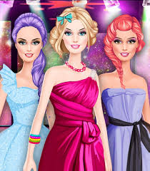 beauty hair salon fashion spa android apps on google play