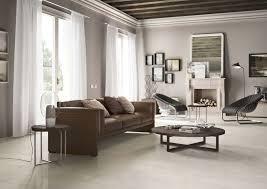living room pendant lighting ideas tv wall unit design digital