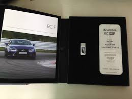 lexus indonesia invitation book lexus rc f asia premiere lexus indonesia