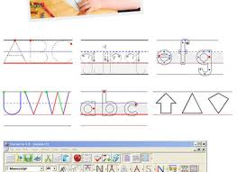 amazing handwriting worksheet maker create handwriting worksheets