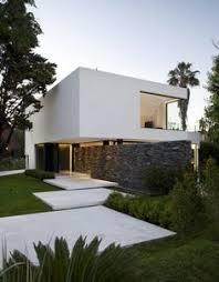 Beautiful Modern Prefab Homes Prefab San Francisco Bay And - Modern style home designs