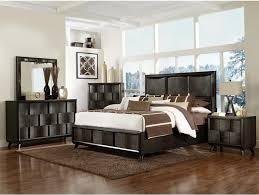 magnussen bedroom set magnussen beckham b2563 bedroom collection