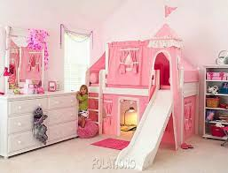 princess bedroom decorating ideas contemporary princess bedroom design with pink color and cabinet