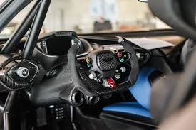lexus for sale in bristol aston martin vulcan for sale with a price tag of 3 08 million