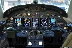 Cessna Citation X Interior Cessna 750 Citation X Jet Alliance Aviation Photo 1140155