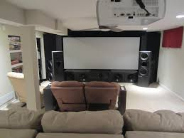 epson home theater 8350 carp u0027s basement avs forum home theater discussions and reviews