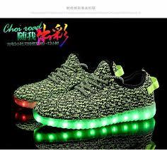 light up shoes size 12 shoes led shoes glowing 11 colors led men women fashion luminous led