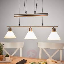 Adjustable Pendant Light Height Adjustable Pendant Light Bulbs Lights Ie