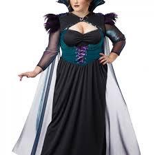 plus size costume plus size storybook sorceress costume costume ideas 2016