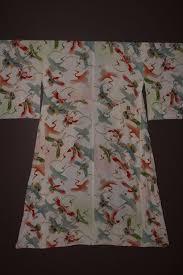 pattern maker byron bay azabu boutique accommodation byron bay byron bay aus expedia com au