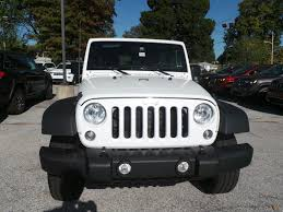 white jeep sahara 2 door white jeep wrangler for sale used cars on buysellsearch