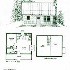 small cottage floor plans rustic cabin floor plans unique house plans 2 bedroom cabin floor