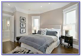 best paint colors best paint color for master bedroom internetunblock us