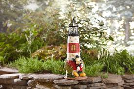 tinkerbell garden decor u2013 home design and decorating