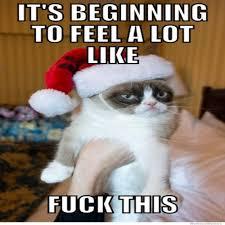 Funny Xmas Meme - funny christmas memes 37 funny memes