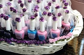 wedding shower party favors bridal shower favors diy bridal shower tea party favors diy