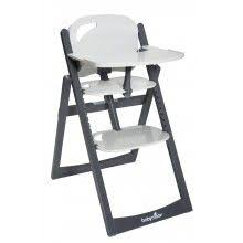 High Chair Deals 15 Best High Chairs Images On Pinterest Chairs Wooden Furniture