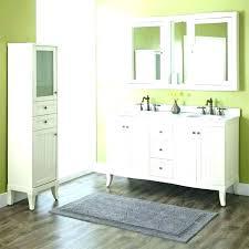 double sink vanity top sizes kohler vanity tops vanity tops luxury bathroom vanity or bathroom