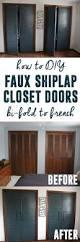 Closet Door Ideas For Bedrooms Best 20 Closet Doors Ideas On Pinterest Closet Ideas Sliding