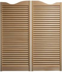 furniture interesting louvered doors home depot for inspiring full size of furniture 2 panel brown wooden louvered doors home depot for closet door idea