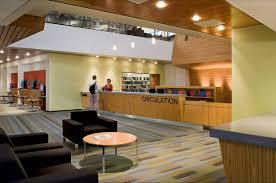 best interior design schools in the world