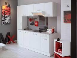 cuisine en kit castorama décoration castorama cuisine kit 96 nantes 29540402 chaise
