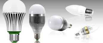 new incandescent light bulb high efficiency residential led lighting manufacturer in new orleans