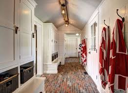 mudroom floor ideas 320 best entry mudroom stairs images on entry