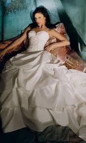 wedding dresses under 100 cheap wedding dresses