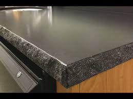 Soapstone Countertops Utah Percoco Marble Installed Granite Limestone Soapstone Kitchens