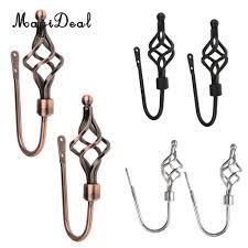 online get cheap curtain hangers hooks aliexpress com alibaba group