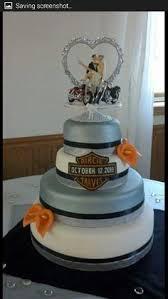 harley davidson wedding cakes marvelous decoration harley davidson wedding cakes black
