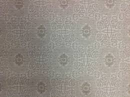 Remnant Area Rugs 41 Best Rugs Images On Pinterest Milling Carpets And Challenges