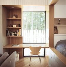 best 25 window desk ideas on pinterest desk ideas minimalist