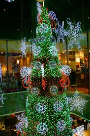 1059 best lights of christmas images on pinterest christmas