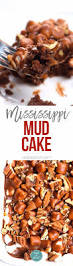 mississippi mud cake recipe add a pinch
