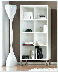 White Bookcase With Doors Ikea Ikea Bookcase Doors Glass Door Bookcase White Bookcase With Glass