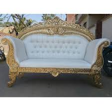 Indian Wedding Chairs For Bride And Groom Wedding Sofa Manufacturers U0026 Suppliers Of Wedding Sofa Set