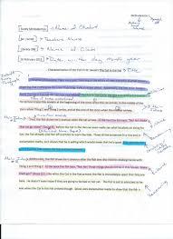 Samples Of Argumentative Essays Writing U0026 Editing Resources Mr Farrell U0027s Classroom Website