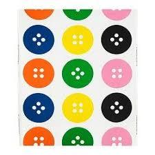 Ikea Button Rug 1007 Best Ikea Textiel Images On Pinterest Bedroom Ideas Kids