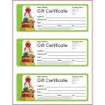 small business gift cards small business gift cards 10 proven tips for small business gift