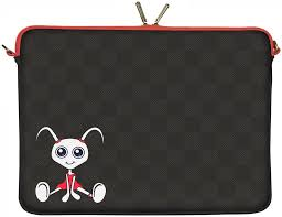 designer laptop sleeves designer laptop covers cbaarch