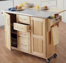 kitchen center island with seating kitchen kitchen centerslanddeas bar singular photo concept with
