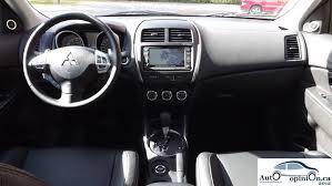 mitsubishi rvr 2012 auto opinion ca essai routier mitsubishi rvr 2013